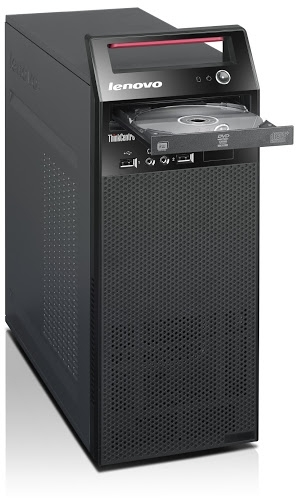 Lenovo ThinkCentre Edge E73 (10DS000KMC)