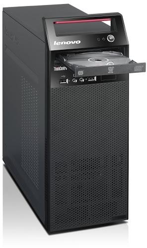Lenovo ThinkCentre Edge E73 (10DS0015MC)