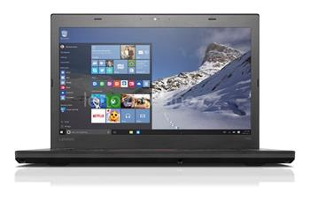 Lenovo ThinkPad T460 (20FN003GMC)