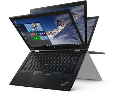 Lenovo ThinkPad X1 Yoga 14; 20FQ002VMC