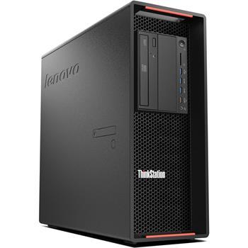 Lenovo ThinkStation P700; 30A9001GMC