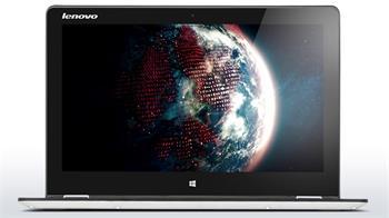 Lenovo IdeaPad Yoga 700; 80QE003ACK