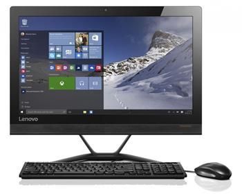Lenovo IdeaCentre 300 (F0BV001DCK)