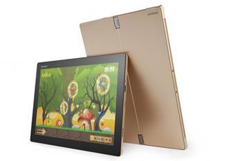 Lenovo Tablet MiiX 700 (80QL008GCK)