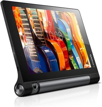 Lenovo Yoga tablet 3 8 (ZA090006CZ)
