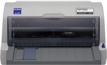 Epson LQ-630; C11C480141