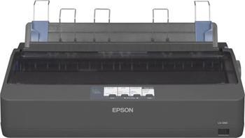 Epson LX-1350; C11CD24301