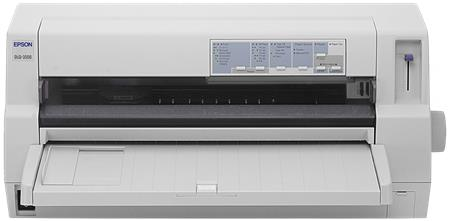 Epson DLQ-3500; C11C396085