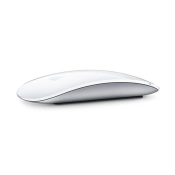 Apple Magic Mouse 2; MLA02ZM/A