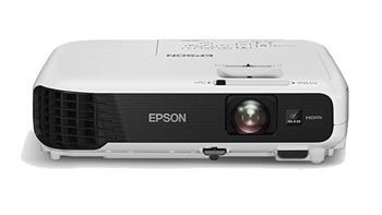Epson EB-S04 ; V11H716040