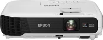 Epson EB-W04; V11H718040