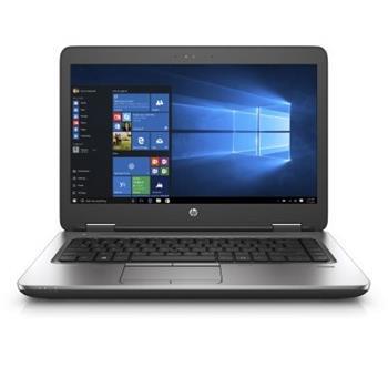 HP ProBook 640 G2 (T9X07EA#BCM)