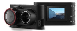 Garmin Dash Cam 30 - kamera pro záznam jízdy s GPS