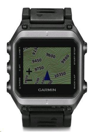 Garmin epix, Europe; 010-01247-02