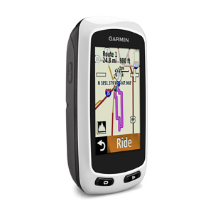 Garmin Edge Touring PRO plus; 010-01165-90