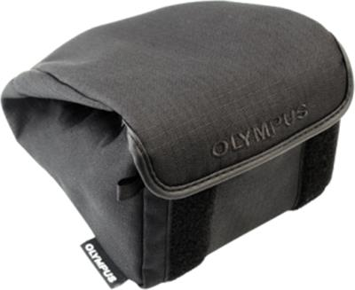 OLYMPUS OM-D Wrapping Case; E0412178