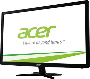 Monitor Acer G276HLIbid