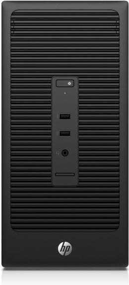 HP 280G2 MT; V7Q85EA#BCM