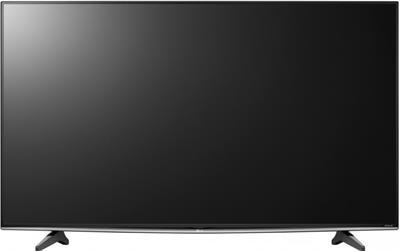 LG LED LCD TV 58 (UD) 58UF8307