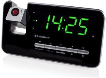 TOPCOM AudioSonic CL-1492