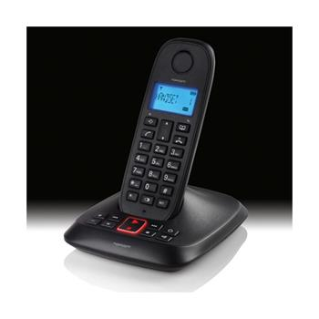 Topcom TE-5735; TE-5735