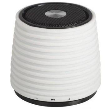 TOPCOM AudioSonic SK-1525; SK-1525