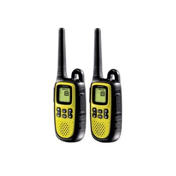TOPCOM Twintalker 5400; RC-6403