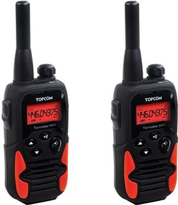 TOPCOM Twintalker 9500; RC-6405