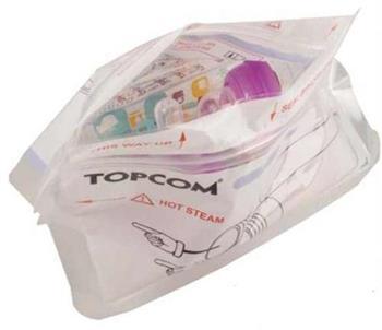 TOPCOM TravelizerBag 100