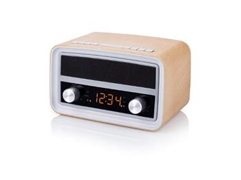 TOPCOM AudioSonic RD-1535; RD-1535