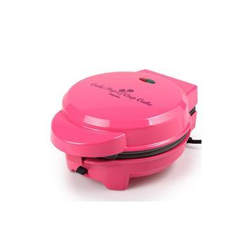 Tristar SA-1127 Cake pop / Cup cake maker růžový; SA-1127