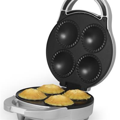 Tristar SA-1122 Pie/Donut maker, 800W; SA-1122