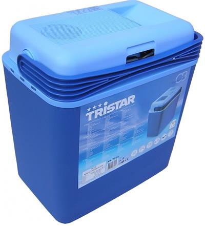 Tristar KB-7224 Cool box, chladící box do auta o velikosti 24 litrů
