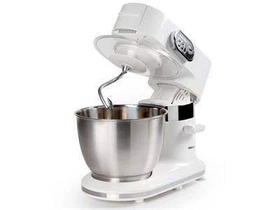 Tristar MX-4162 Kuchyňský robot/mixér 1000 W