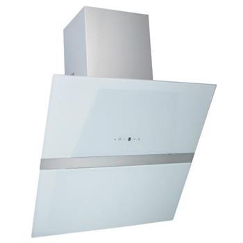 CATA EMPIRE VIP KD 518060 - komínový odsavač ke zdi; 51806060