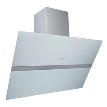 CATA EMPIRE VIP KD 518090 - komínový odsavač ke zdi; 51806090