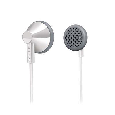 Sluchátka do uší Philips SHE2001
