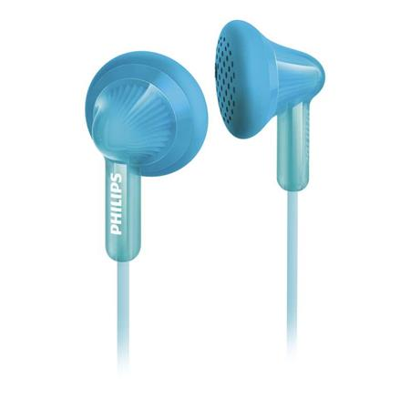 Sluchátka do uší Philips SHE3010TL