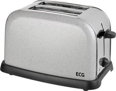 ECG ST 969 - topinkovač