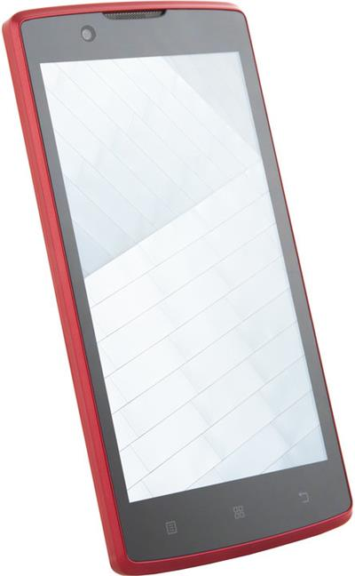Lenovo Smartphone A2010; PA1J0124CZ