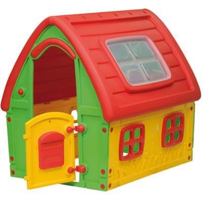 Buddy Toys FAIRFY BOT 1160 - domeček
