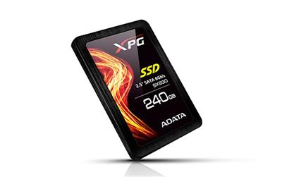 A-Data SX930 240GB, ASX930SS3-240G; ASX930SS3-240GM-C