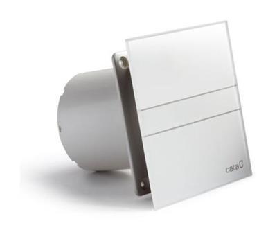 CATA e100 GT - ventilátor pro zabudování