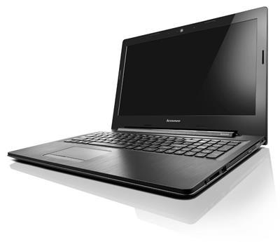 Lenovo IdeaPad G50-45 ; 80E301UWCK