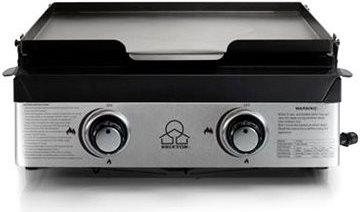 Tristar BQ-6385 plynový gril stolní
