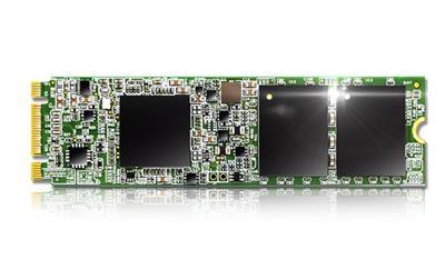 A-Data Premier Pro SP900 - SSD disk, interní, 512GB, M.2 SATA 2280, 550MBs/530MBs