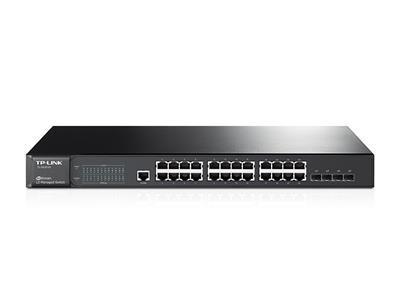 TP-Link T2600G-28TS(TL-SG3424); T2600G-28TS(TL-SG3424)