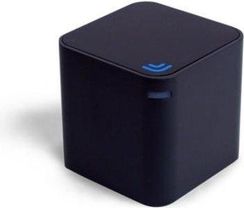 iRobot Braava - NorthStar Cube - Channel 1; 4408911