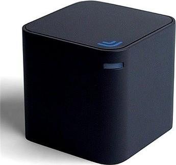 iRobot Braava - NorthStar Cube - Channel 2; 4409704