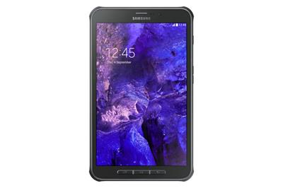 Samsung Galaxy Tab 4 Active LTE (16GB)